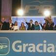Rajoy ha desplegado sus políticas en medio de una protesta creciente El paro, la cara más dramática de la crisis, no remite y alcanza el 25% La prima de riesgo […]