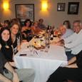 La Asociación Comunidad Valenciana de Montevideo ha celebrado la culminación de un año cargado de actividades, con una gran cena-show-baile. Más de 120 personas disfrutaron de una velada que comenzó […]