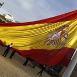 Rajoy enfr� a la reforma de la Constitución ante la falta de consenso y los peligros que conlleva un referéndum