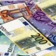 Los españoles gastarán 200 euros de media en alimentación por persona esta Navidad 23 dic 2012 Cuando solo queda un día para la celebración de la cena de Nochebuena, muchos […]