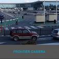Gibraltar quiere levantar un hotel y apartamentos en terreno ganado al mar Cameron pide a Barroso que mande observadores de la UE a Gibraltar España justifica los controles en la […]