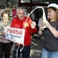 El Gordo de la lotería de Navidad 2012 ha caído en el número 76.058, un primer premio muy repartido, más que nunca, que ha tocado con la varita de la […]