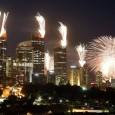Fuegos artificiales en los edificios de Sydney en un show previo a la celebración del Año Nuevo Australia celebra la llegada del Año Nuevo, ya están en 2013 31 dic […]