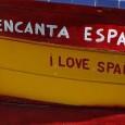 España recibió 5,5 millones de visitantes extranjeros el mes pasado Las llegadas de octubre superan en un 6,9% a las del mismo mes de 2012 España recibió 54,3 millones […]