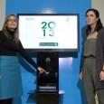 La conselleira de Facena, Elena Muñoz, le entregó el proyecto de presupuestos de la Xunta de Galicia para 2013 a la presidenta del Parlamento autonómico, Pilar RojoDestinará 5,3 millones a […]