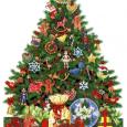 Este mensaje ha sido grabado en la navidad del 2008 y fue nuestro primer saludo navideño en este portal. Con encendido el corazón hoy más que nunca reforzamos esa esperanza […]