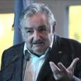 La Embajada de España en Uruguay quiere felicitar al Señor Presidente de la República, D. José Mujica, por el Premio Iberoamericano Libertad Cortes de Cádiz 2013 que le ha sido […]