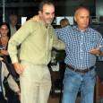 Apenas un puñado de simpatizantes del PSOE de Uruguay acudieron a la cita para el acto eleccionario en el que por primera vez se presentan 2 candidatos al cargo de […]