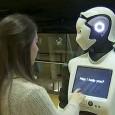 Robots que viajan al espacio, que limpian nuestras casas¿, inventos que en otra época nos hubieran parecido de ciencia ficción, hoy nos rodean en el día a día. Todos estos […]