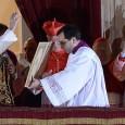 """HABEMUS PAPAM """"Que Dios os perdone por lo que habéis hecho"""". Estas fueron las palabras que el papa Francisco dedicó a los cardenales durante la cena posterior a su nombramiento […]"""