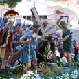Repasamos algunas de las procesiones más importantes de estos días La Semana Santa esuna de las tradiciones más profundas y arraigadas en España.Las procesionessalen a las calles organizadas por las […]
