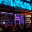 El Centro Cultural de España está celebrando hoy sus 10 años de vida y lo hace con música y una muy colorida fachada nueva. La antigua ferretería Casa Mojana fue […]