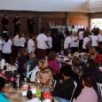 El Centro Gallego de Montevideo ha organizado una gran Romería en su polideportivo de Carrasco. Cerca de dos mil personas han podido degustar la rica y tradicional gastronomía de Galicia […]