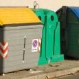 La EEA insta a España a reciclar el 50% de sus residuos en 2020 En 10 años, se ha pasado a reciclar del 21 al 33% del total de los […]