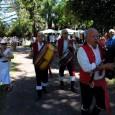 La romería del hogar español de ancianos de hoy 10 de marzo 2013 ha sido un éxito total. Una vez más el colectivo se ha volcado a poner cada uno […]