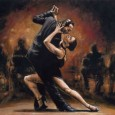 La cumparsita es un tango cuya melodía fue creada y escrita entre finales del año 1915 y principios de 1916 por el músico uruguayo Gerardo Matos Rodríguez. Poco después y […]