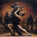 La cumparsita, el tango más difundido a nivel mundial cumple 100 años