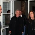 En la embajada de España en Uruguay y con la presencia de la Intendente de Montevideo Ana Olivera, el embajador Roberto Varela, el embajador de la comunnidad europea y otras […]