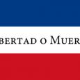 Los Treinta y Tres Orientales es el nombre con el que históricamente se conoce a los hombres liderados por Juan Antonio Lavalleja y Manuel Oribe que, en 1825, emprendieron una […]