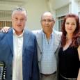 """En la embajada de España en Uruguay se ha realizado la conferencia de prensa del lanzamiento del musical """"La llamada del camino"""". Este musical apoyado en video, se basará en […]"""