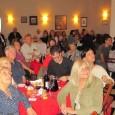"""La Asociación Comunidad Valenciana de Montevideo, celebró la Fiesta de """"Moros y Cristianos"""", una de las fiestas más fastuosas y bonitas de la Comunidad Valenciana, que tiene lugar desde el […]"""