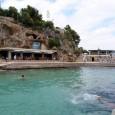 Las playas y puertos deportivos españoles han obtenido este año 648 banderas azules, diez más que en 2012, lo que permite a nuestro país alcanzar su mejor resultado histórico y […]