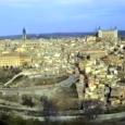 """Del archivo de imágenes de España vale hemos elegido la ciudad de Toledo. Antigua capital del reino durante 11 siglos """"Toletum"""". Enriquecemos este material con un documental de TVE sobre […]"""