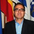 Recientemente ha llegado a nuestro país para ocupar el cargo de jefe de la oficina laboral de la embajada de España, Don Brindis Alvarez Garcia , nacido en San Juan […]