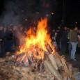 SAN JUAN, LA NOCHE MÁS MARAVILLOSA DEL AÑO  El 24 de junio es una fecha marcada en rojo fuego en el calendario de los coruñeses. La fiesta de las […]