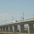 El príncipe de Asturias y el presidente del Gobierno inauguran la nueva conexión El tramo abierto este lunes es el de Albacete-Alicante, de 165 kilómetros La línea se pondrá en […]