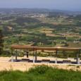 En nuestra última recorrida por Galicia con España vale y Glorias de España hemos sido invitados por el Alcalde de Laracha a visitar uno de los lugares más emblemáticos de […]