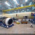Su entrada en servicio está prevista para la segunda mitad de 2014 Un 70 por ciento del avión está construido con materiales avanzados Ahorrará un 25 por ciento en combustible […]