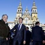 Galicia y Uruguay se al� an para favorecer y buscar negocios