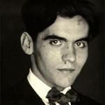 La casa natal de Federico Garc� a Lorca (video)