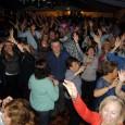 """Cerca de 500 personas unidas por el buen sabor y la diversión se han dado cita en la sede gallega para degustar una buena paella """"con mucho bicho"""". ¿Se puede […]"""