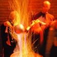 """Con gran participación, una vez más se encendió el caldero de aguardiente en el Centro Gallego de Montevideo. La fiesta de la """"Queimada"""" ha tenido la participación oficial de autoridades […]"""