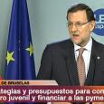 """""""Colaboraremos con la justicia, que esperemos actúe con celeridad"""", dice Rajoy asegura que """"ni ahora ni en ningún otro momento"""" ha temido por lo que diga Bárcenas Rajoy asegura que […]"""