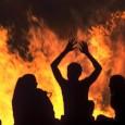 Miles de personas celebran la noche más corta en las playas de Levante En ciudades y pueblos de toda España, cientos de ciudadanos han disfrutado con familiares y amigos de […]