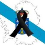 España de luto – condolencias de instituciones y versión taquigráfica de la Junta Departamental de Montevideo