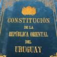 La Constitución de Uruguay de 1830 fue la primera Constitución de la actual República Oriental del Uruguay, entonces Estado Oriental del Uruguay. Fue promulgada el 28 de junio de 1830 […]