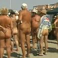 Record Guinness de baño colectivo desnudo en Vera, Almería La playa dedicada al naturismo más larga del mundo 21 jul 2013 La localidad de Vera, en Almería, ha […]