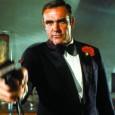 Investigan si, en un negocio, Sean Connery envió dinero ilegal a Montevideo Sean Connery, el actor británico que durante décadas encarnó el mítico personaje cinematográfico James Bond, es investigado por […]