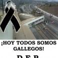 Ver vídeoEl tren Alvia, en el que viajaban 218 pasajeros, cubría la ruta entre Madrid y Ferrol por una vía de alta velocidad recientemente inaugurada. En el accidente ferroviario […]