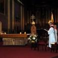 En la catedral metropolitana se ha realizado la tradicional misa en gallego organizada por el patronato de cultura y la unión de sociedades gallegas de Uruguay. Si bien esta misa […]