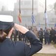 La Unión de sociedades gallegas de Uruguay ha suspendido por duelo, todas las celebraciones que estaban programadas para festejar el mes de Galicia, excepto la ofrenda floral al pie de […]