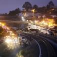 El maquinista del tren accidentado este miércoles en Santiago de Compostela que ha dejado 79 víctimas mortales y 140 personas heridas, ha quedado en libertad con cargos y se le […]
