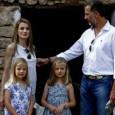 Los príncipes de Asturias iniciaron hace unos meses una nueva etapa en su relación marcada por un mayor nivel de independencia El annus horribilis de la familia real española tiene […]