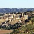 Las instituciones públicas llegan a un acuerdo para garantizar su sostenibilidad La falta de financiación provocó el cierre hace un año de la ciudad situada en Guadalajara La ciudad visigoda […]