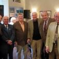 La Asociación Comunidad Valenciana de Montevideo ha celebrado su 23º Aniversario en su sede social de la calle Palmar, coincidiendo este año exactamente con la fecha de fundada (18 de […]