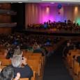 La asociación española primera de socorros mutuos ha celebrado por lo alto sus 160 años de existencia con un gran espectáculo de gala en el auditorio del SODRE Adela Reta. […]